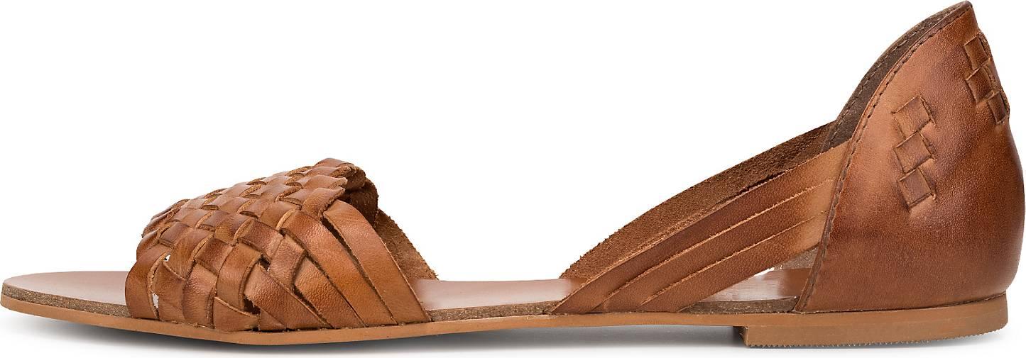 COX Sandale