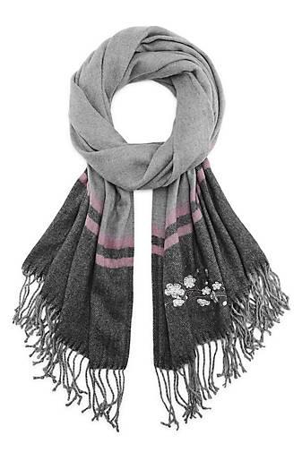 COX Schal