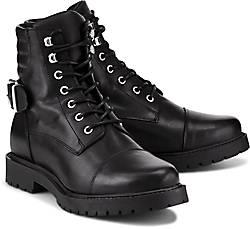 0f4ec060a40631 Boots für Damen versandkostenfrei online kaufen bei GÖRTZ