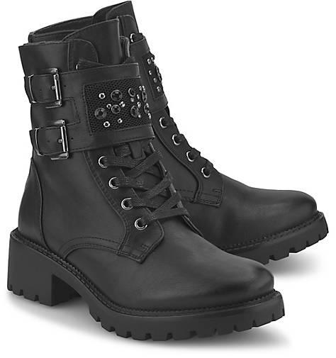 COX Schnür-Boots