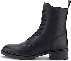 Stiefeletten Damen Bequeme Schuhe Für Das Ganze Jahr