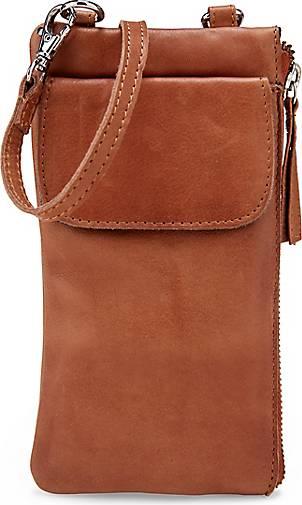 COX Smartphone-Tasche