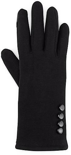 d543f4974f7a86 COX Touchscreen-Handschuh in schwarz kaufen - 44526901 | GÖRTZ
