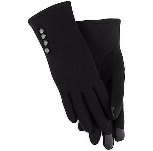 COX Touchscreen-Handschuh