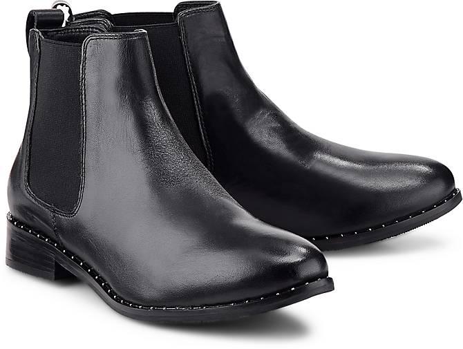 b910d8dcc6d866 COX Trend-Chelsea in schwarz kaufen - 47421701