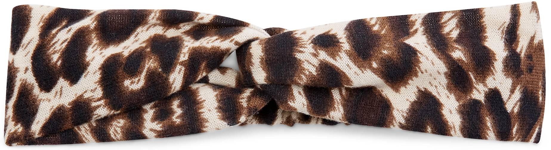 COX Trend-Haarband
