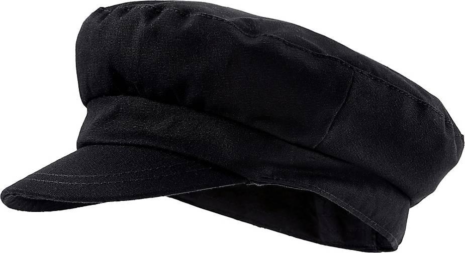 COX Trend-Mütze