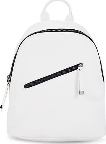 COX Trend-Rucksack