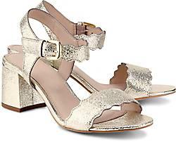 2ea874bd8c133d Festliche Schuhe für Damen versandkostenfrei online kaufen bei GÖRTZ