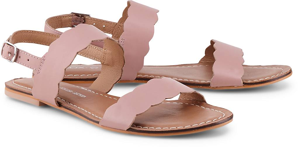 COX Trend-Sandalette