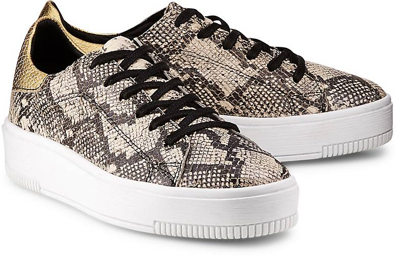 Low Trend Python Sneaker In Cox Kaufen sneaker SMLGzpqUV