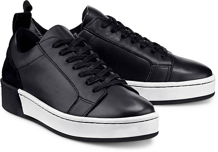 COX Trend Sneaker schwarz | GÖRTZ 47866801