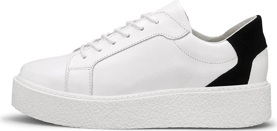 COX Trend-Sneaker