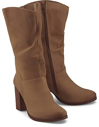 COX Trend-Stiefel