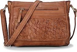51e30064d30636 Taschen für Damen versandkostenfrei online kaufen bei GÖRTZ
