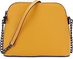 291b8c8ddc08a Umhängetaschen für Damen online kaufen