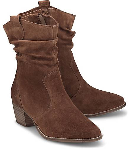 COX Western-Boots