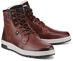 f03979ced053e6 Herrenschuhe Sale  modische Schuhe zu attraktiven Preisen
