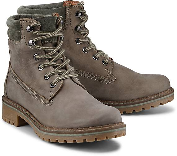 Khaki Winter boots In Cox Kaufen trdsQhC