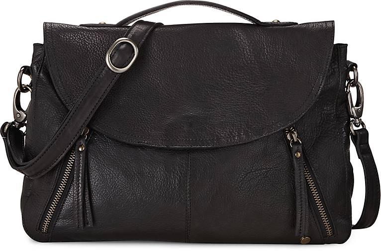 COX Zipper-Bag