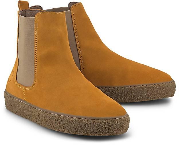 Ca´Shott Chelsea-Boots