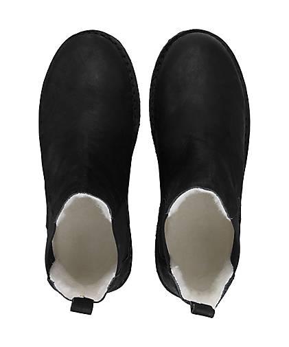 Ca´Shott Chelsea-Stiefel - in schwarz kaufen - Chelsea-Stiefel 44656104 GÖRTZ Gute Qualität beliebte Schuhe db2a35