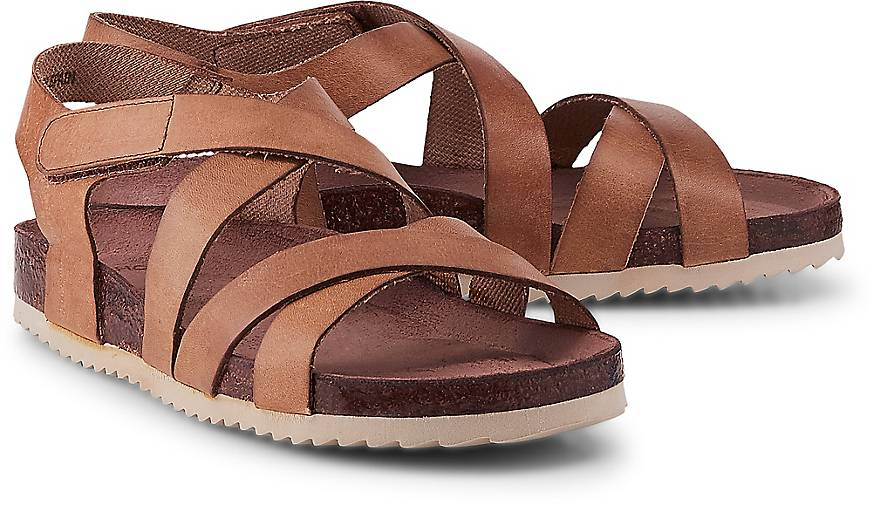Ca´Shott Sandale