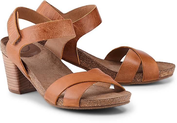 Ca´Shott Sandalette
