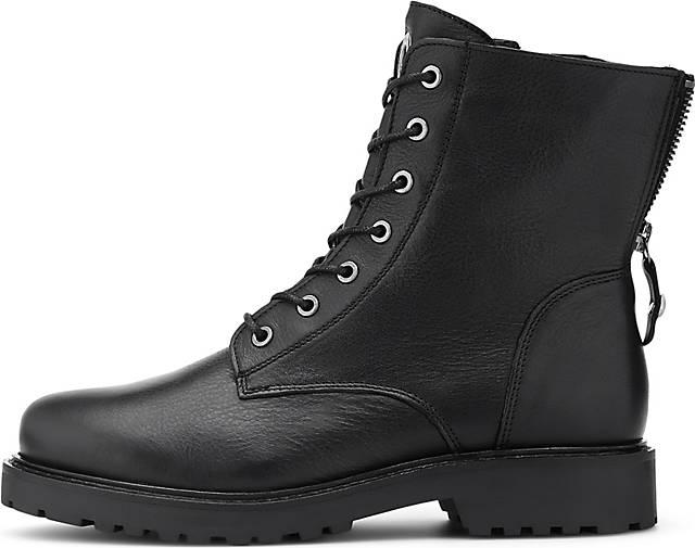 Ca´Shott Schnür-Boots