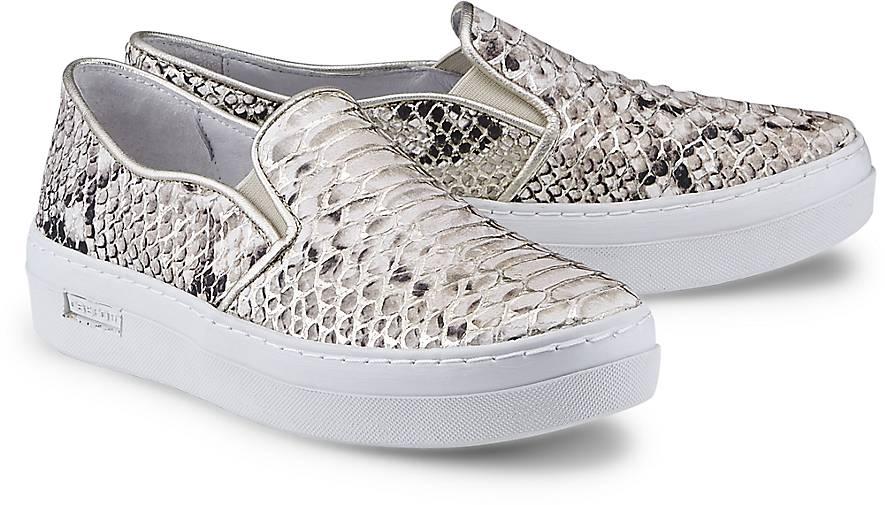 Ca´Shott Slip-On-Sneaker