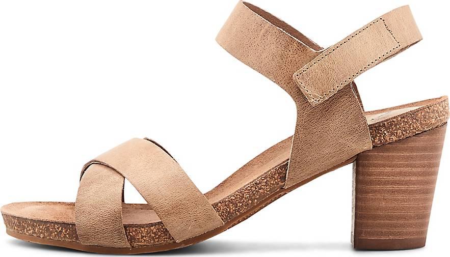 Ca´Shott Sommer-Sandalette