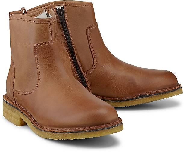 Ca´Shott Trend-Boots