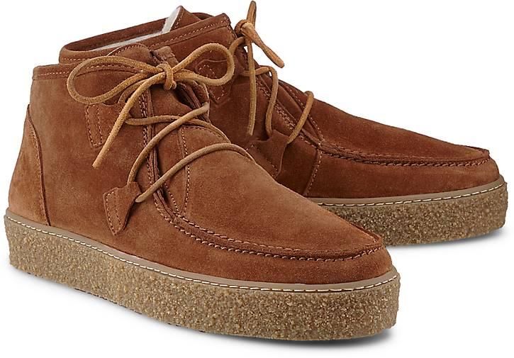 Ca´Shott Winter-Boots