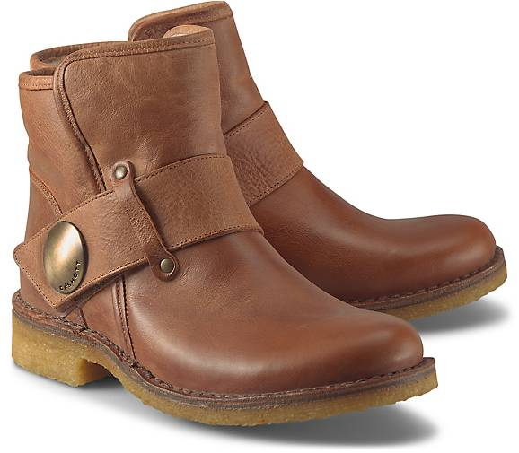Ca´Shott Winter-Boots