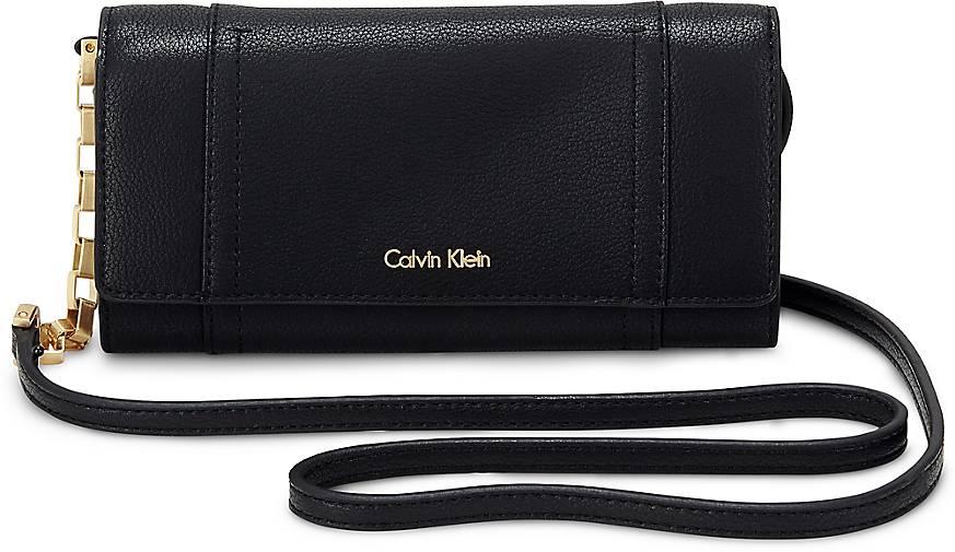 Calvin Klein Abend-Clutch MYRA