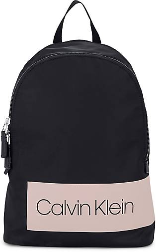 Calvin Klein BLOCK OUT BACKPACK