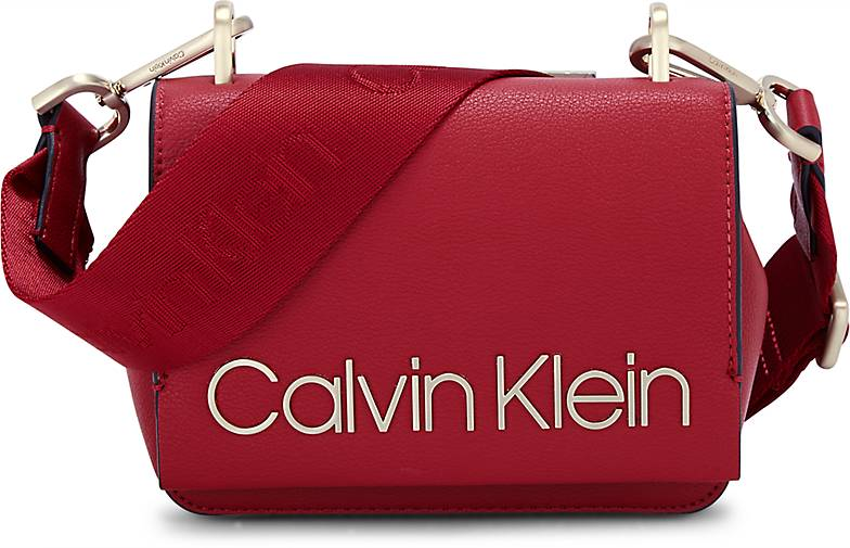 Calvin Klein CANDY SMALL CROSSBODY