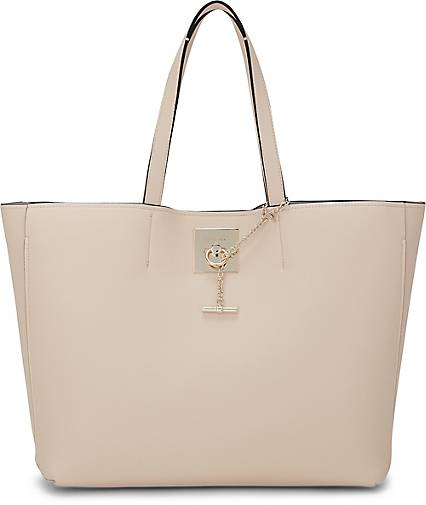 Calvin Klein CK LOCK SHOPPER