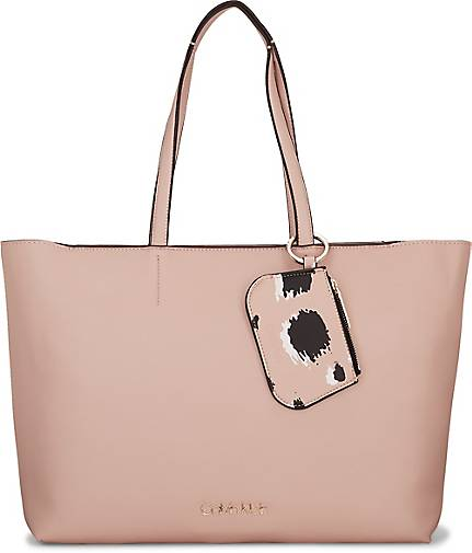 Calvin Klein CK MUST F19 MED SHOPPER