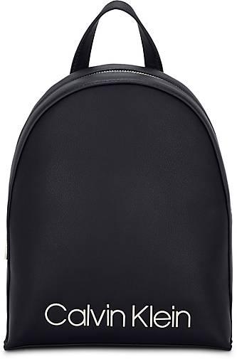 Calvin Klein CK Must SML Backpack