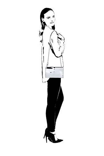 Calvin Calvin Calvin Klein CKJ AFTER HOURS SLIM in silber kaufen - 48043402   GÖRTZ Gute Qualität beliebte Schuhe 079cee