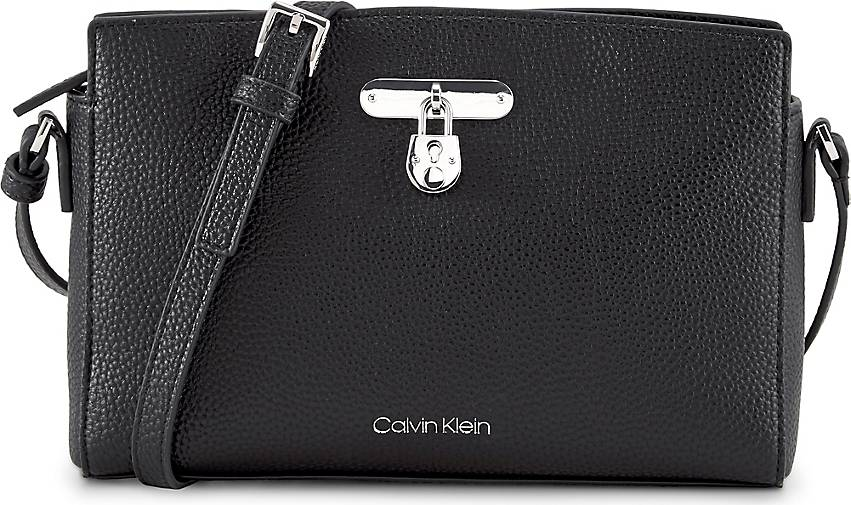 Calvin Klein Crossbody-Bag DRESSED BUSINESS EW