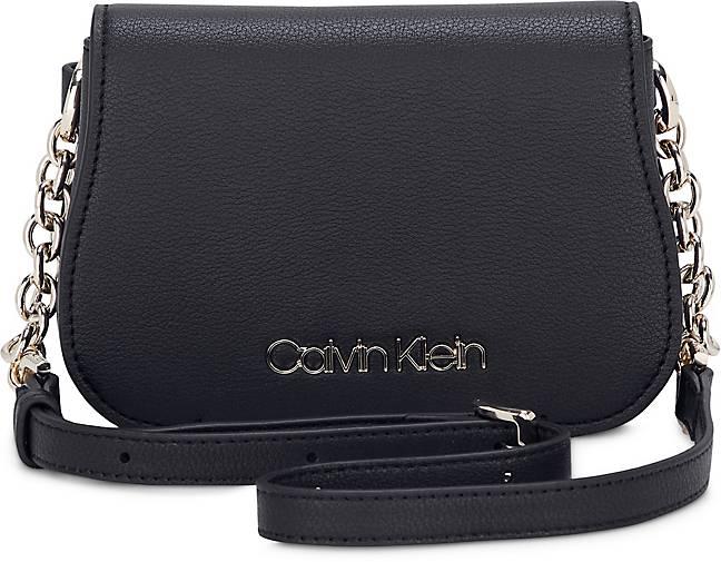 Calvin Klein DRESSED UP BELTBAG