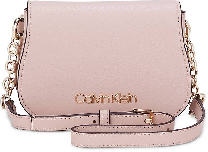 Calvin Klein Dressed Up Beltbag
