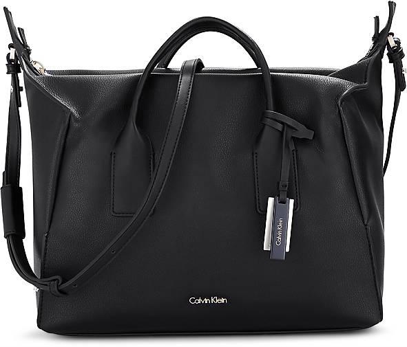 Calvin Klein Duffle-Bag MILLIE