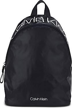 36d8c55a73288 Calvin Klein Damen Shop ➨ Marken-Artikel online kaufen