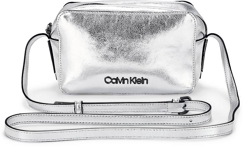 Calvin Klein FRAME CAMERA BAG
