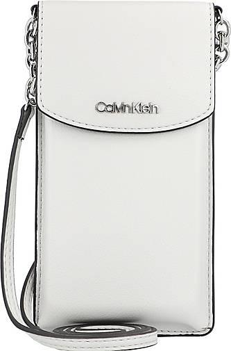 Calvin Klein Handytasche 10 cm