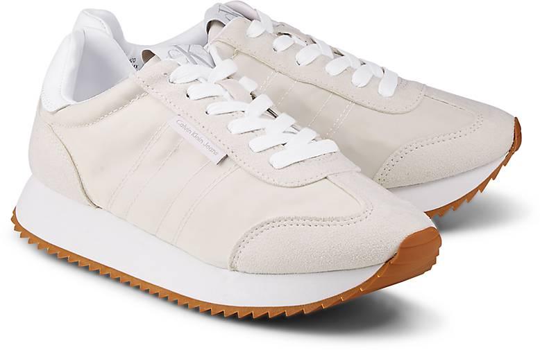 Calvin Klein Jeans Sneaker COLETTE
