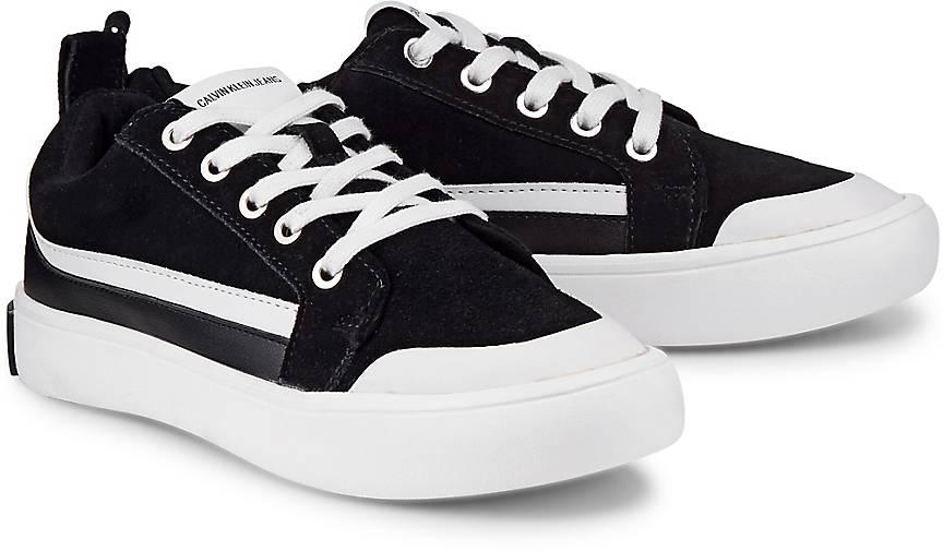 Calvin Klein Jeans Sneaker DODIE